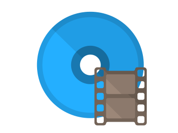 how to copy video from dvd to flash drive