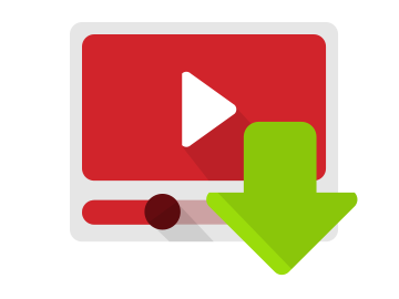 Easy YouTube to MP3 Converter - Download video in any