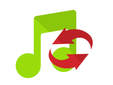 convert m4a files to mp3 free online