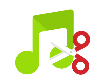free m4a to mp3 converter 9.1