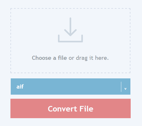 swiftconverter.com
