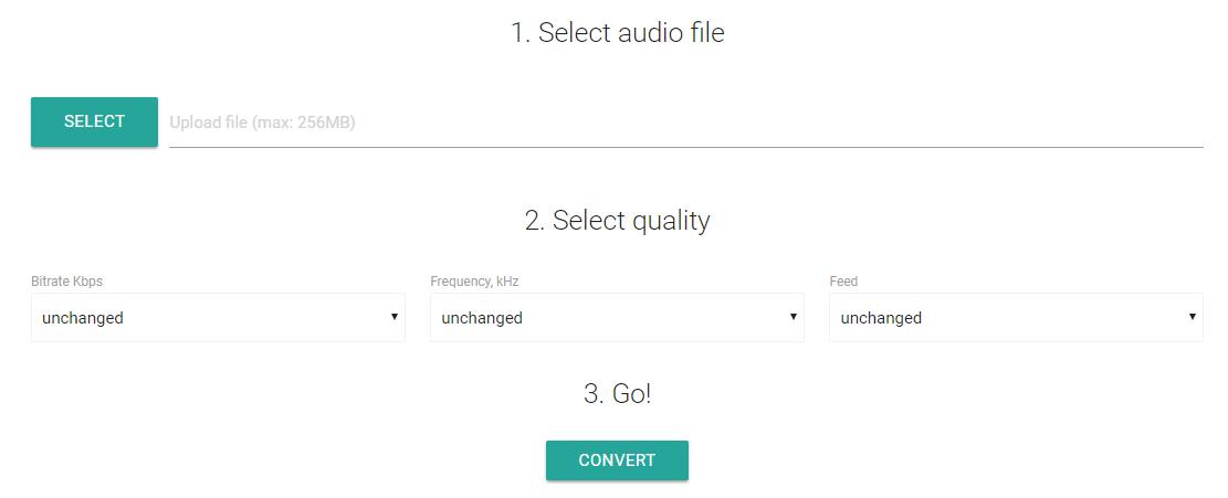 audio-converter.online