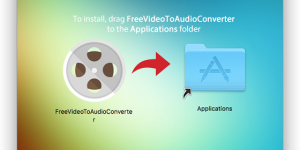 How to Extract Audio from Video Fast for Free