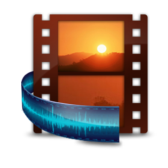 Free Video to Audio Converter for Mac - Most popular free