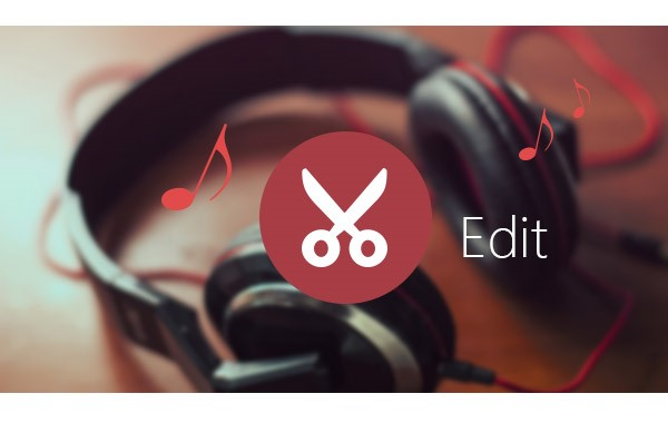 5 Best Music Editing Software in the Market Today