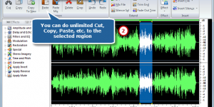 How to Edit Music and Audio Files
