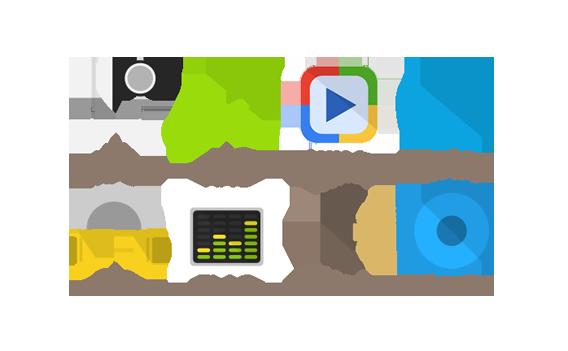 Site To Download Edo Music Audio