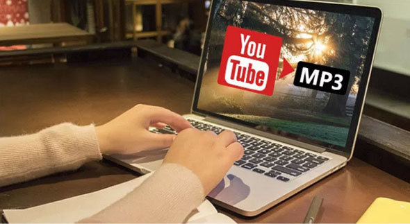 Best Ways to Extract MP3 from YouTube [All Free]