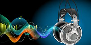Why You Need a Dedicated Audio Editing Software